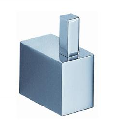 Fresca Ottimo Robe Hook - Chrome