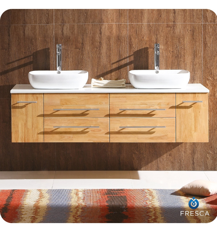 Bathroom Vanities | Buy Bathroom Vanity Furniture U0026 Cabinets | RGM ...