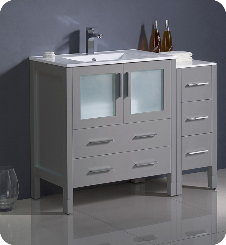 9d74f62a0ed304 Bathroom Vanities | Buy Bathroom Vanity Furniture & Cabinets | RGM  Distribution