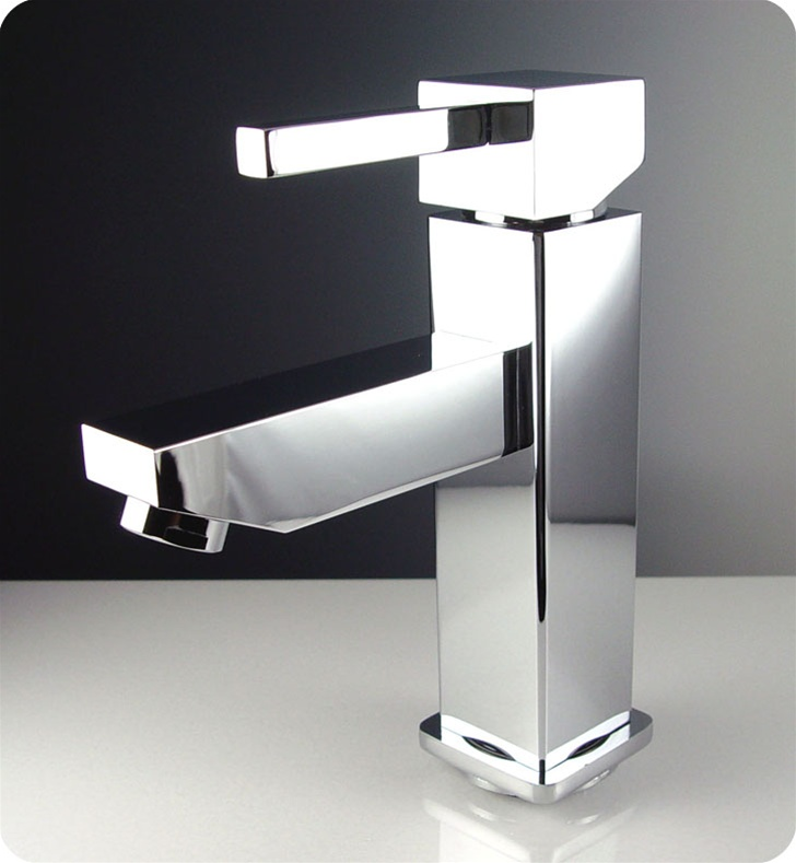Bathroom Vanities Buy Bathroom Vanity Furniture Cabinets RGM - Kohler bathroom vanity faucets