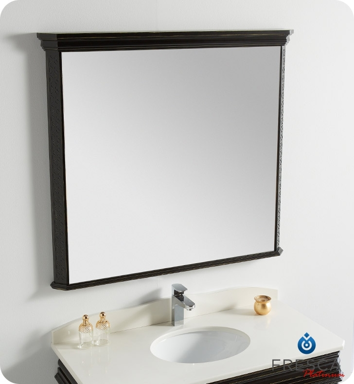 Where can i buy large wall mirrors