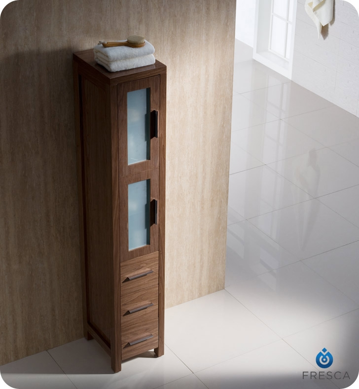 The Fresca Torino Tall Bathroom Linen Cabinet. Bathroom Vanities   Buy Bathroom Vanity Furniture  amp  Cabinets   RGM