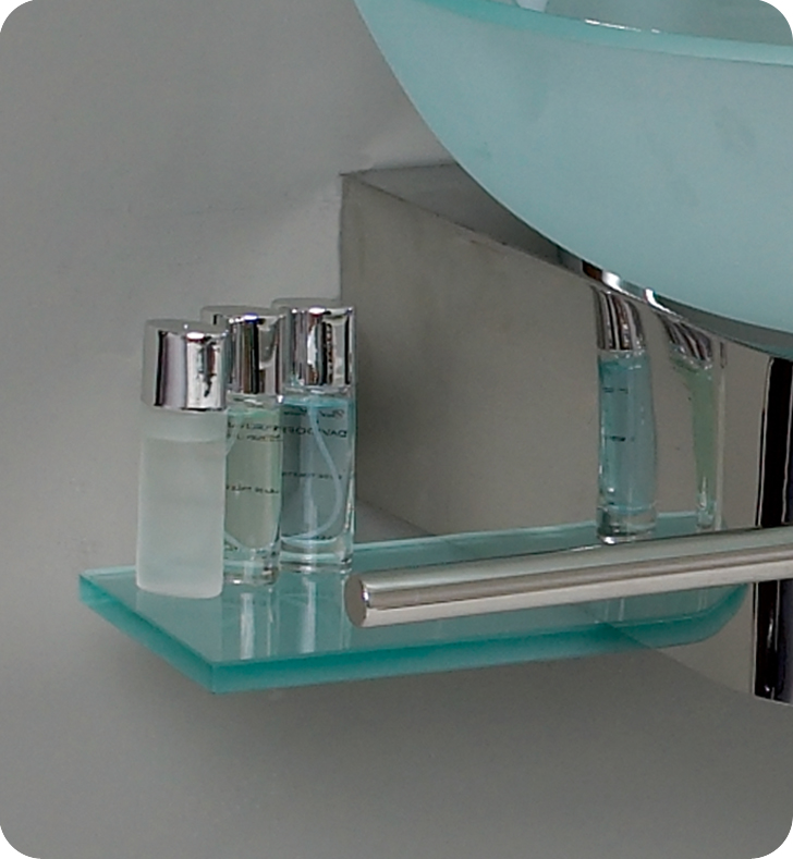 Modern Bathroom Vanities Tempered Glass Design Vessel Sink bathroom vanities | buy bathroom vanity furniture & cabinets | rgm