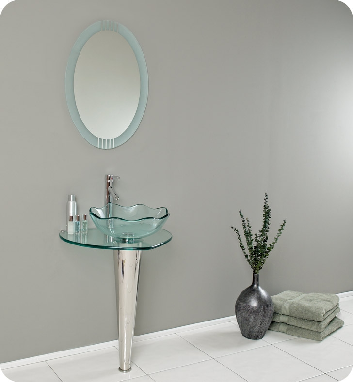Bathroom Vanity Vessel Sink Cheap bathroom vanities | buy bathroom vanity furniture & cabinets | rgm