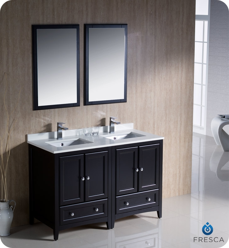 Astonishing Bathroom Vanities Buy Bathroom Vanity Furniture Cabinets Download Free Architecture Designs Barepgrimeyleaguecom