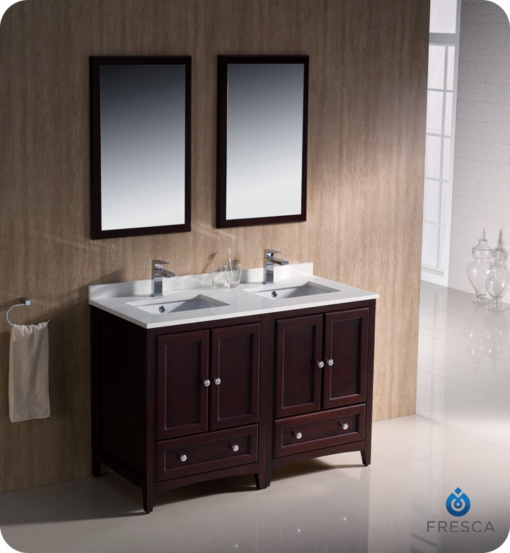 Magnificent Bathroom Vanities Buy Bathroom Vanity Furniture Cabinets Download Free Architecture Designs Barepgrimeyleaguecom
