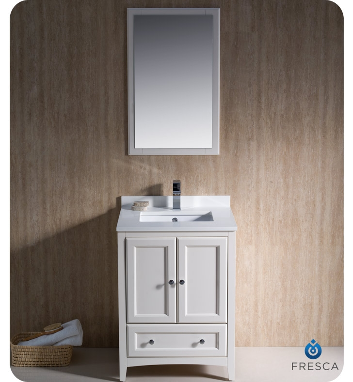 24 White Bathroom Vanity bathroom vanities | buy bathroom vanity furniture & cabinets | rgm