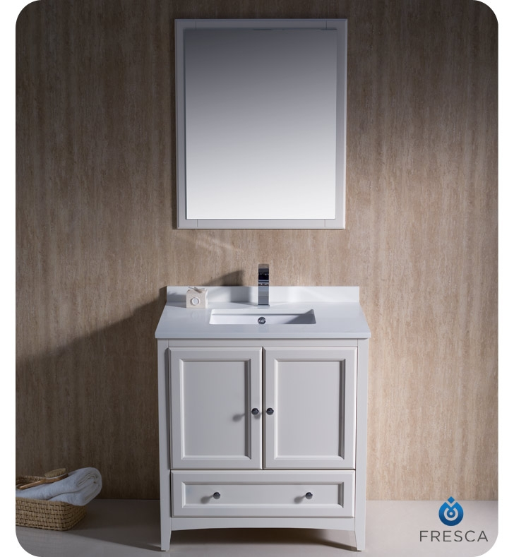 30 Inch Bathroom Vanity Cabinet White bathroom vanities | buy bathroom vanity furniture & cabinets | rgm