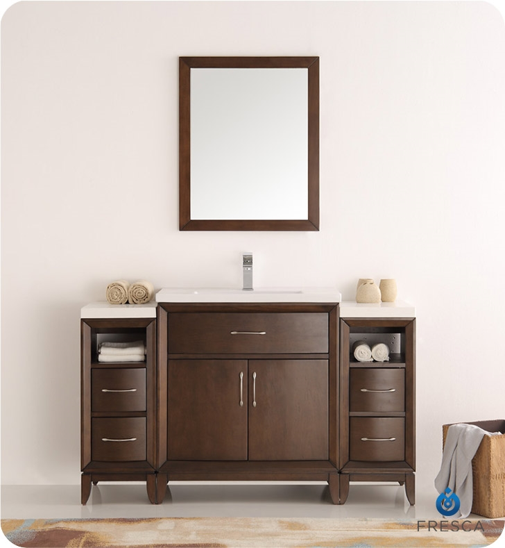 Bathroom Vanities Closeout bathroom vanities | buy bathroom vanity furniture & cabinets | rgm