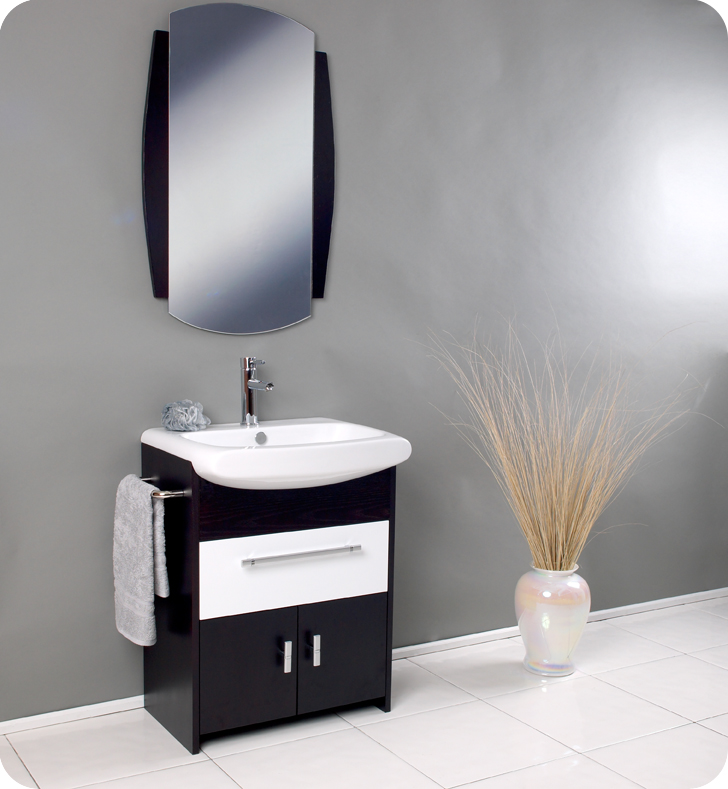Bathroom Vanities  Buy Bathroom Vanity Furniture amp; Cabinets  RGM
