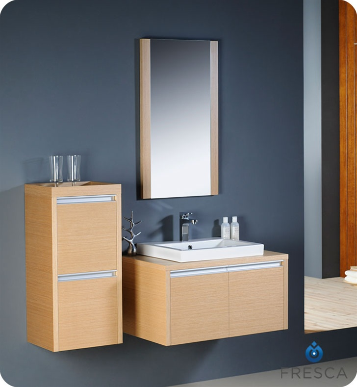 bathroom vanity side lights. Additional Photos  Bathroom Vanities Buy Vanity Furniture Cabinets RGM