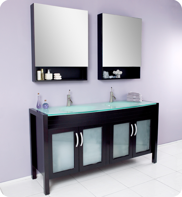 Bathroom Cabinets Direct bathroom vanities | buy bathroom vanity furniture & cabinets | rgm