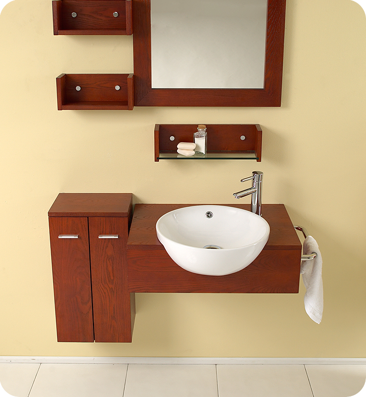 Generous Average Cost Of Bath Fitters Thin Bathroom Cabinets Secaucus Nj Clean Gray Bathroom Vanity Lowes Renovation Ideas For A Small Bathroom Young Waterfall Double Sink Bathroom Vanity Set RedAverage Price Small Bathroom Bathroom Vanities | Buy Bathroom Vanity Furniture \u0026amp; Cabinets | RGM ..