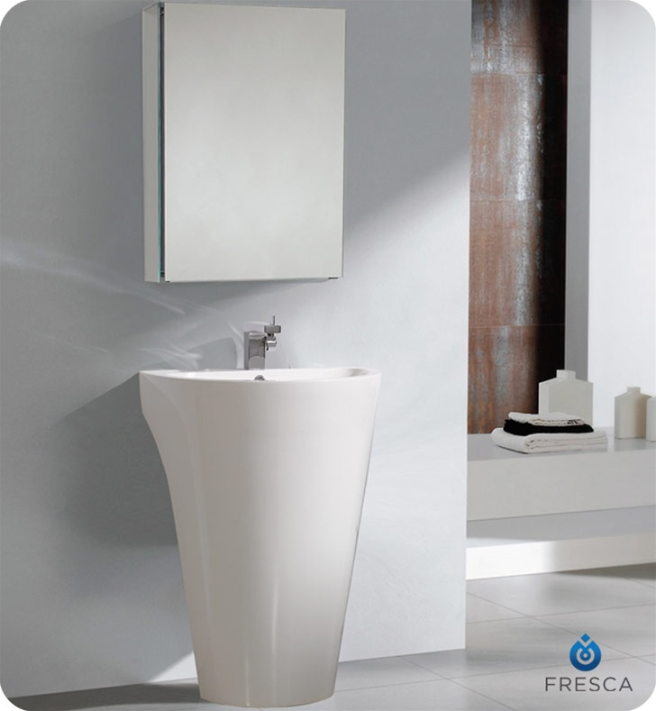 Energia White Modern Bathroom Vanity bathroom vanities | buy bathroom vanity furniture & cabinets | rgm