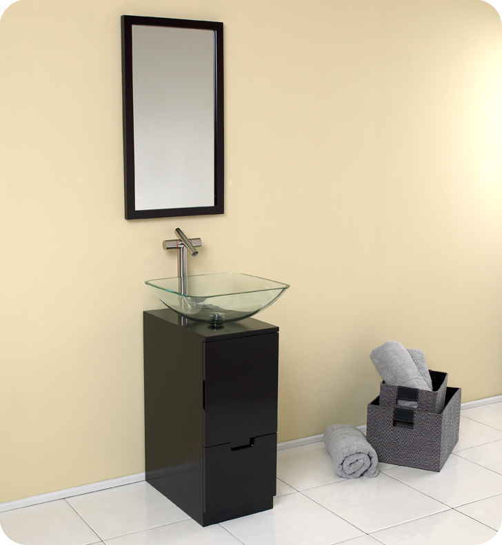 Bathroom Vanities Kansas City bathroom vanities | buy bathroom vanity furniture & cabinets | rgm