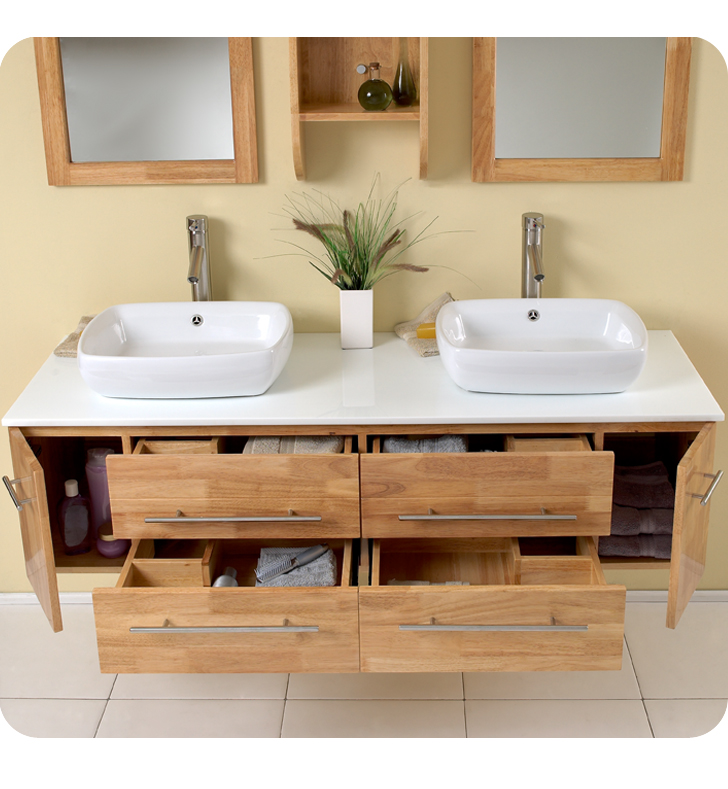 This Is Our Most Popular Vanity ...
