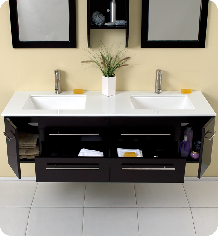 Bathroom vanities buy bathroom vanity furniture - Pictures of vanities in bathrooms ...