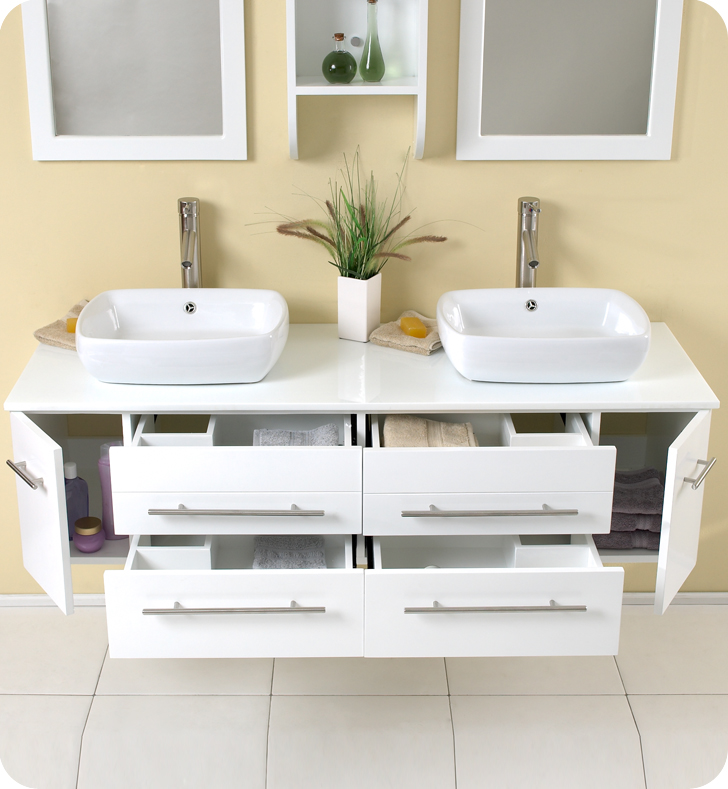 Bathroom Vanities amp Vanity Tops Shop Collections