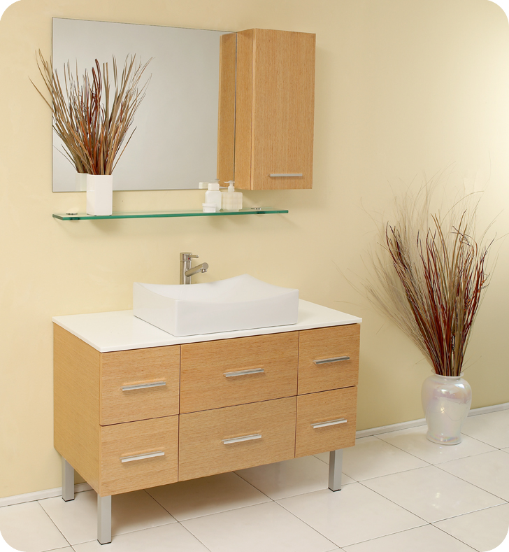 bathroom vanities buy bathroom vanity furniture cabinets rgm