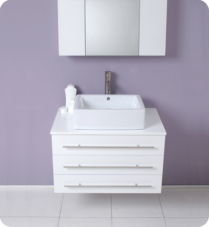 Charmant Bathroom Vanities | Buy Bathroom Vanity Furniture U0026 Cabinets | RGM ...