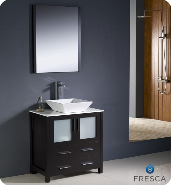 Buy Bathroom Vanity Furniture