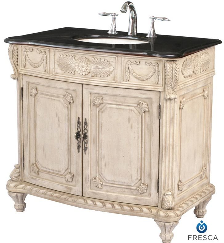 Where to buy bathroom vanity4 tips for buying bathroom for Best place to buy bathroom vanities