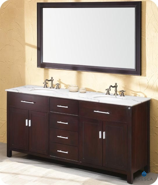 Marble Bathroom Sink Countertop: Buy Bathroom Vanity Furniture