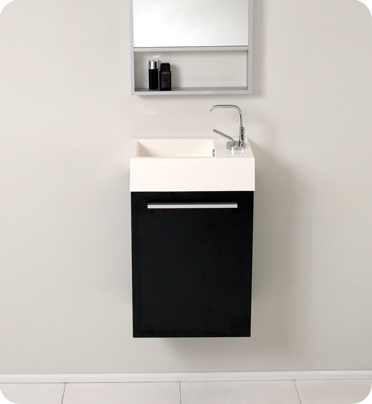 innovative design and economical in size - How Tall Is A Bathroom Vanity