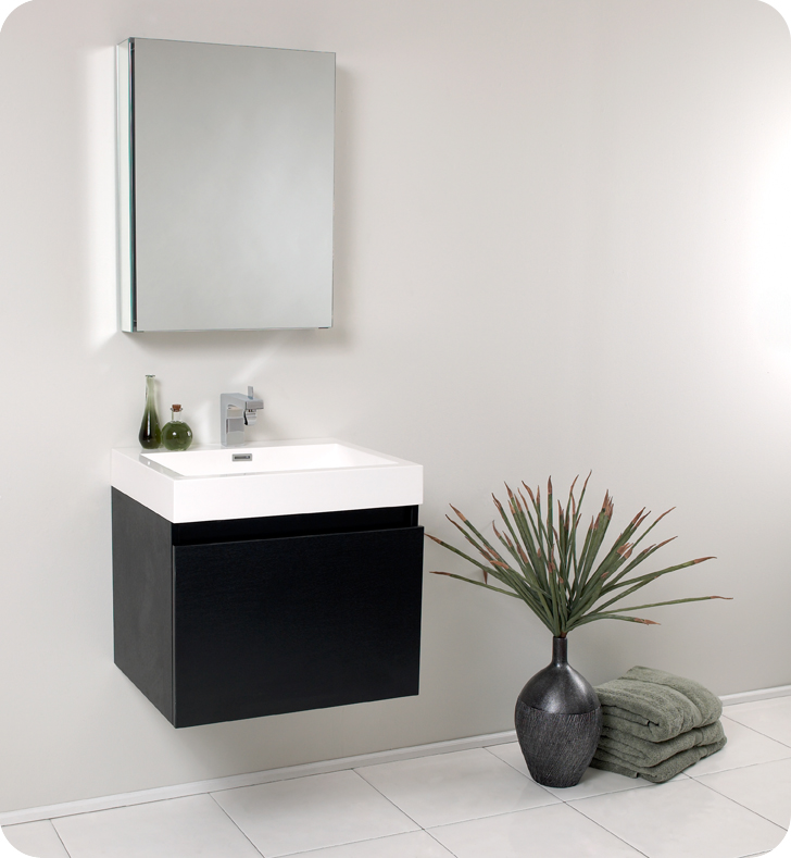 Bathroom vanities buy bathroom vanity furniture Bathroom sink cabinets modern