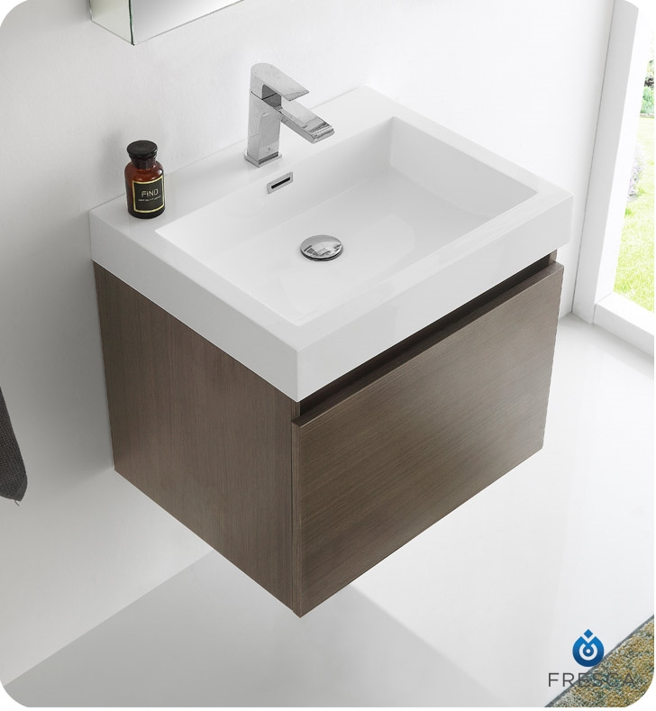 Modern Bathroom Colors