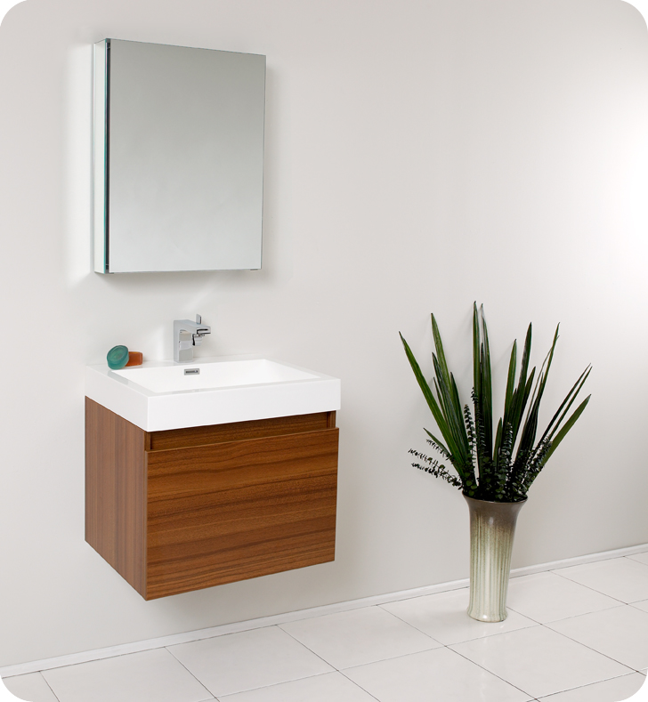 bathroom vanities  buy bathroom vanity furniture  cabinets  rgm, Home design