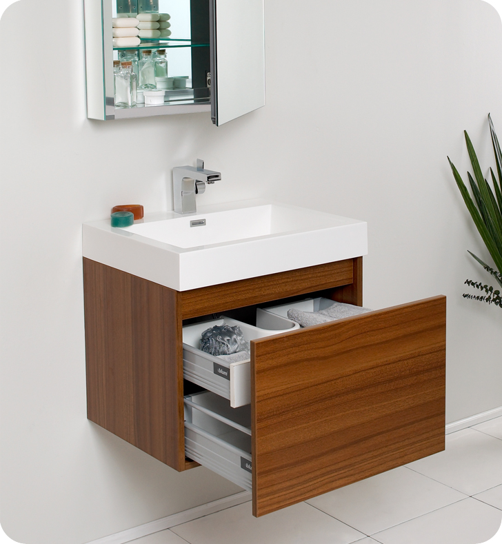 Bathroom vanities buy bathroom vanity furniture cabinets rgm distribution - Bathroom cabinets for small spaces plan ...