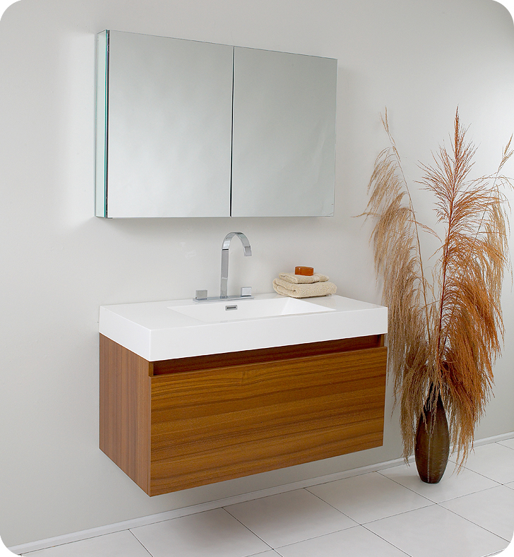 Contemporary Bathroom Vanities Toronto bathroom vanities | buy bathroom vanity furniture & cabinets | rgm