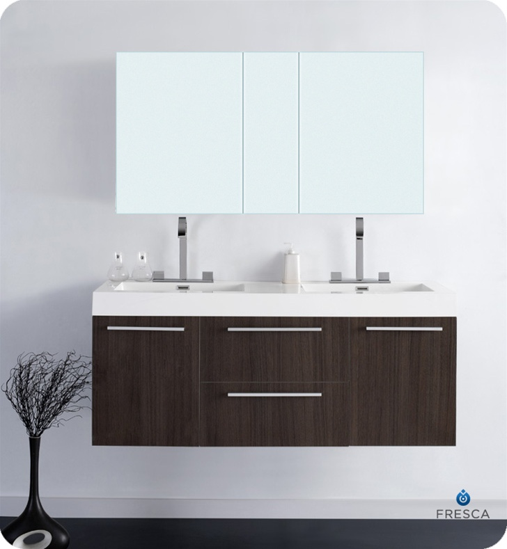 Modern Bathroom Vanity Sink bathroom vanities | buy bathroom vanity furniture & cabinets | rgm
