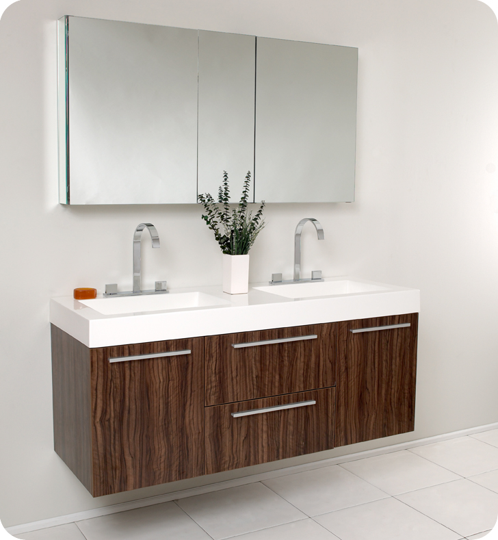 additional photos - Double Sink Bathroom Vanities