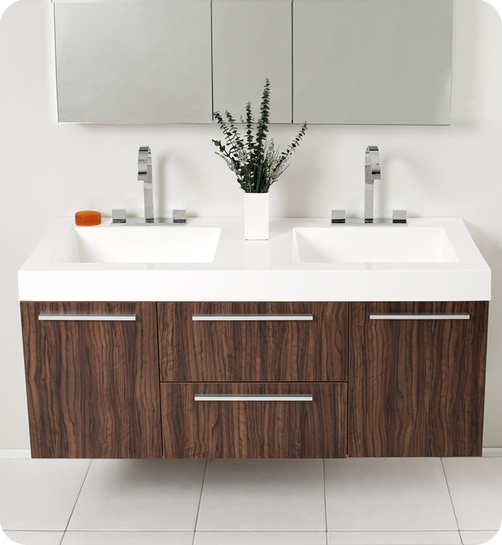 Bathroom Vanities Buy Bathroom Vanity Furniture Cabinets Rgm Distribution
