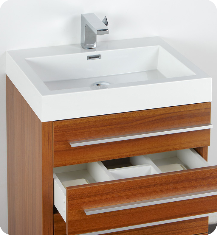 The Livello 24  vanity. Bathroom Vanities   Buy Bathroom Vanity Furniture   Cabinets   RGM