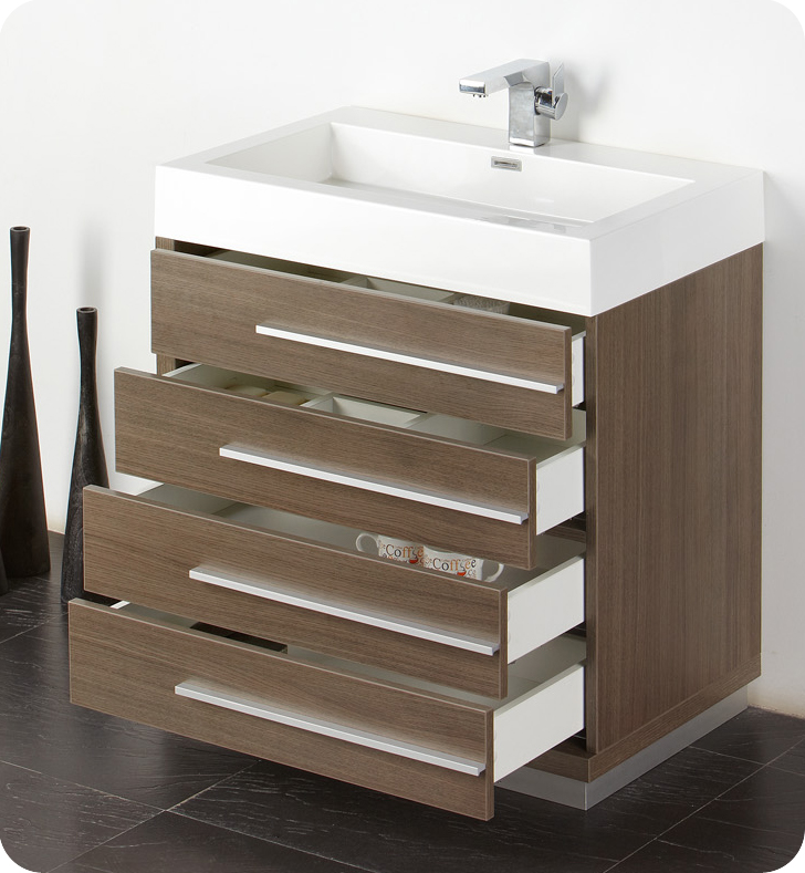 Bathroom Vanity Cabinets bathroom vanities | buy bathroom vanity furniture & cabinets | rgm