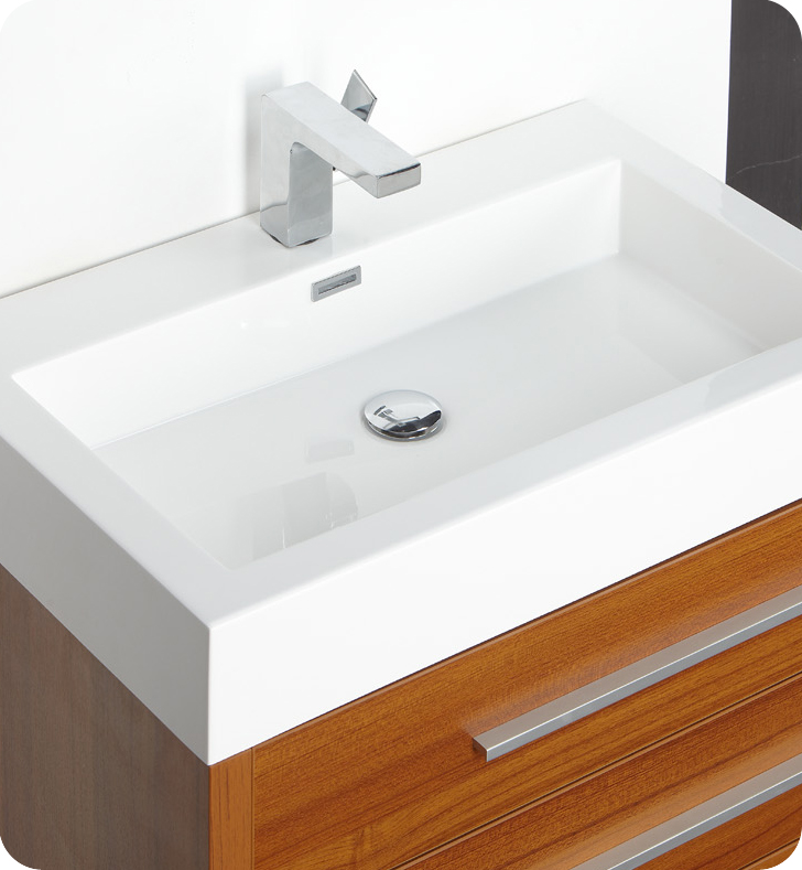 The Livello 30  vanity. Bathroom Vanities   Buy Bathroom Vanity Furniture   Cabinets   RGM