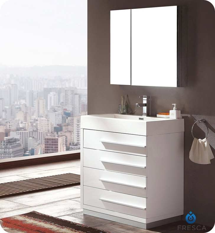 30 Bathroom Vanity Drawers bathroom vanities | buy bathroom vanity furniture & cabinets | rgm