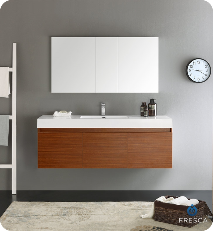 Double sink bathroom vanity clearance