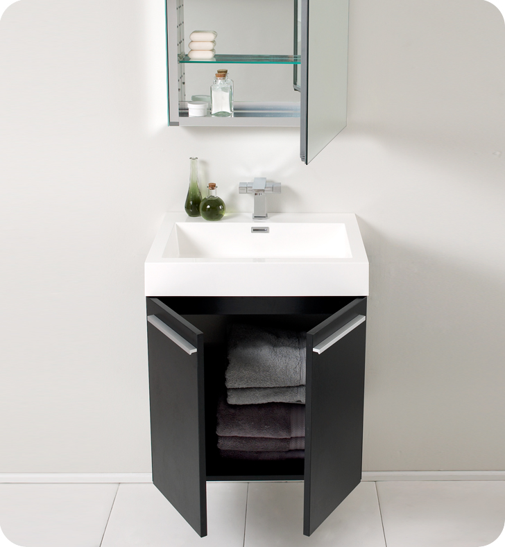 vanity for small bathroom. small bathroom vanities traditional