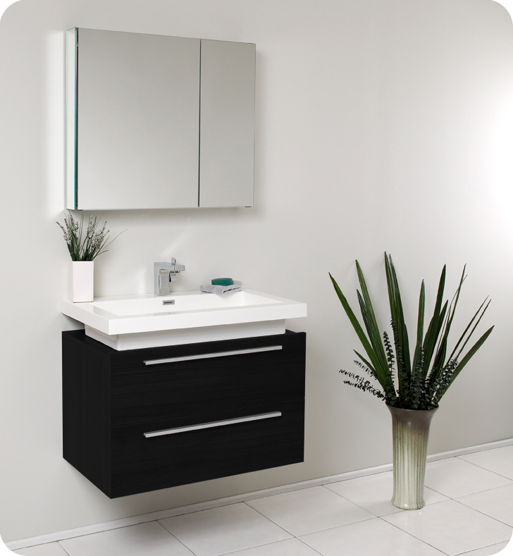 Additional Photos & Bathroom Vanities | Buy Bathroom Vanity Furniture u0026 Cabinets | RGM ...