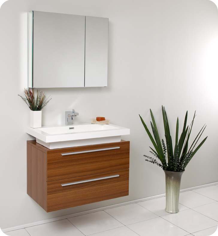 teak bathroom cabinets 3