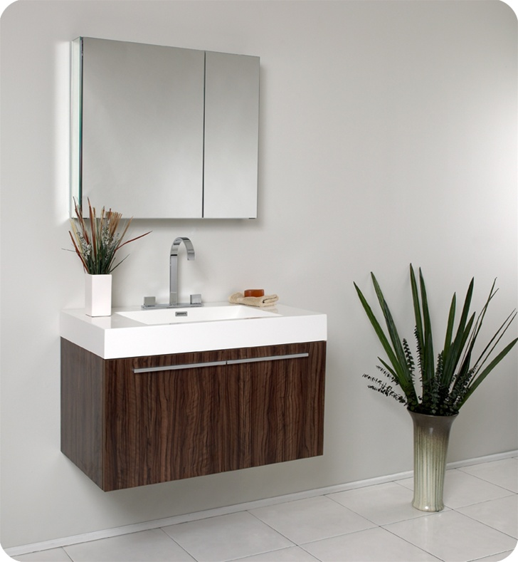 Bathroom Cabinets Walnut bathroom vanities | buy bathroom vanity furniture & cabinets | rgm