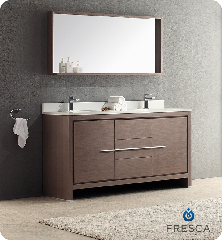 fresca vanity p tops cambridge porcelain in white with top ceramic basins antique and vanities coffee mirror