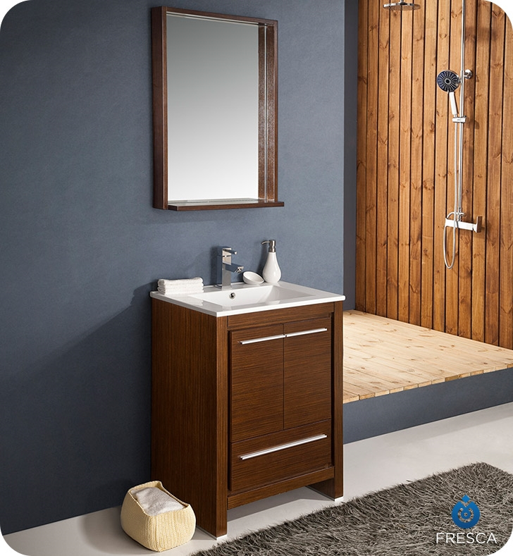 24 Mirrored Bathroom Vanity bathroom vanities | buy bathroom vanity furniture & cabinets | rgm