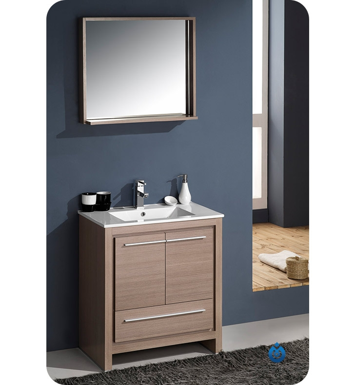 30 Bathroom Vanity Grey bathroom vanities | buy bathroom vanity furniture & cabinets | rgm
