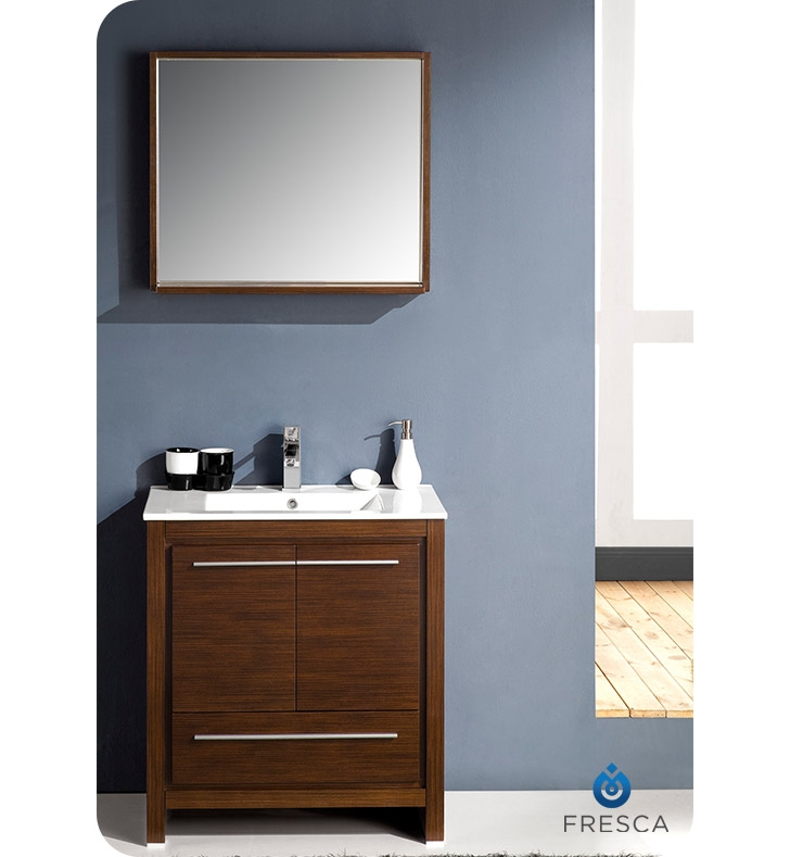 the - Where To Buy Bathroom Vanity In Dallas Tx