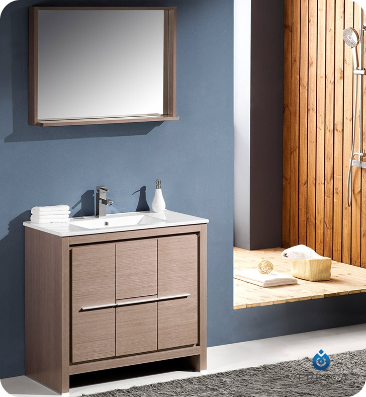 Bathroom Vanities 36 X 19 bathroom vanities | buy bathroom vanity furniture & cabinets | rgm